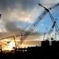 Construction-Sunset-blog-831x550