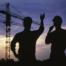 construction-men-site-120x120-EFACPA